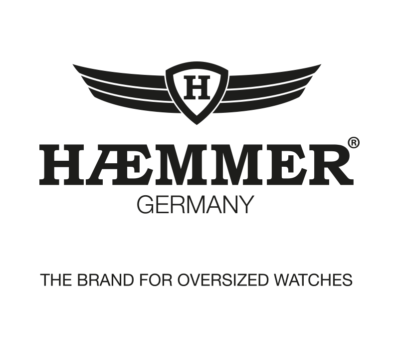 Hæmmer Germany